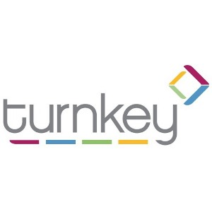 Turnkey Group Limited