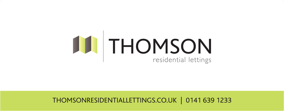 Thomson Residential